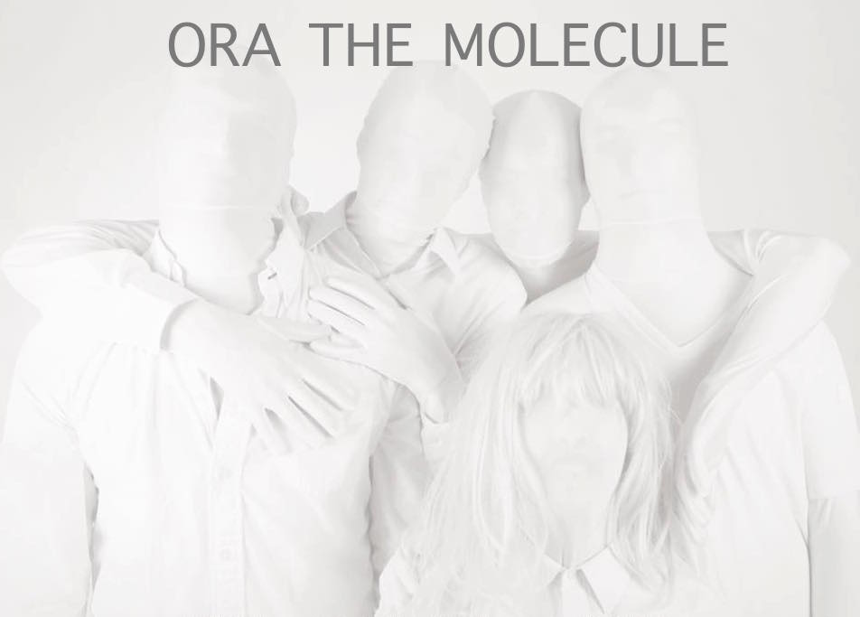 ORA THE MOLECULE