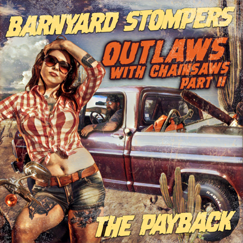 barnyardstompers.out chain2