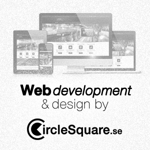 CircleSquare Tech