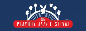 The 39th Annual Playboy Jazz Festival at Hollywood Bowl (June 10th-11th)