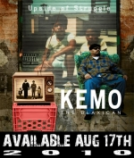 "Kemo the Blaxican ""Just What You Feelin"" (feat. Sen Dog)!!"