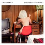 THE ORWELLS - THEY PUT A BODY IN THE BAYOU