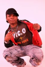 VIC.O - After Party
