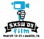 BMI Analyzes Film Music at SXSW 2009