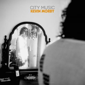 Kevin Morby - City Music (Official Video)