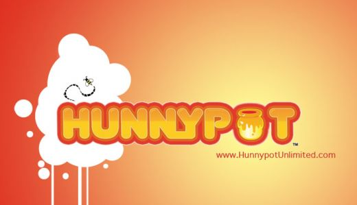 13 for '13   The Best of Hunnypot Radio Live