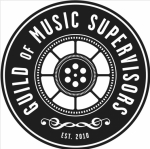 LIVE PRE-PARTY COVERAGE OF THE 2015 GUILD OF MUSIC SUPERVISORS AWARDS CEREMONY
