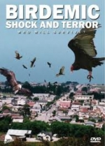 Birdemic: Shock And Terror Official Theatrical Trailer