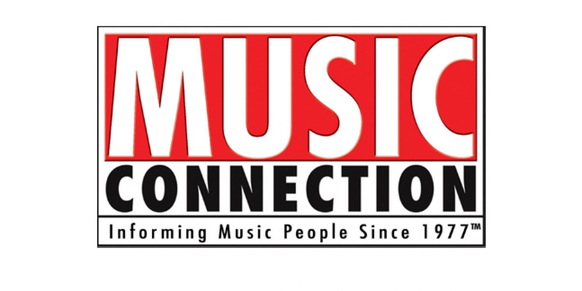 Music Connection Magazine - Hunnypot Live Showcase Review