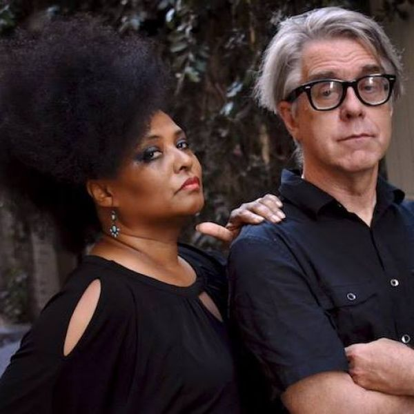 The BellRays to Perform Live at The Concert Lounge to Celebrate their New Album Release