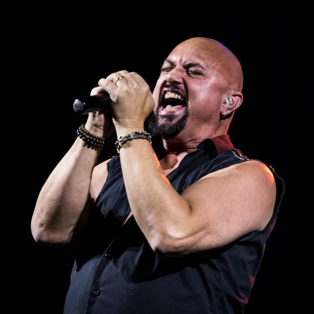 CONCERT REVIEW:  GEOFF TATE'S OPERATION: MINDCRIME @ THE STAR THEATER, PORTLAND, 10/10