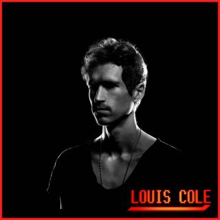 Louis Cole - When You're Ugly
